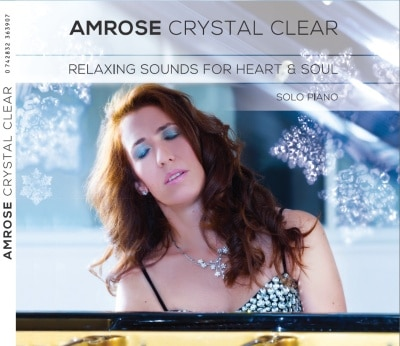Crystal-Clear